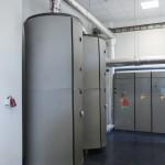 Kompresorová stanice (4)