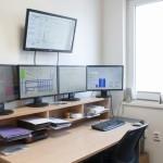 modernizace sledování energií (1)