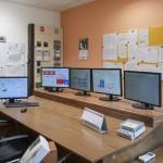 modernizace sledování energií